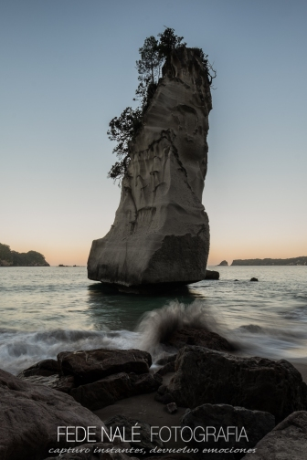 MPYH_2017_New Zealand_Catedral Cove_0008