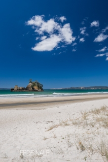 MPYH_2017_New Zealand_Wainuototo Beach_0001