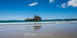 MPYH_2017_New Zealand_Wainuototo Beach_0004