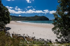 MPYH_2017_New Zealand_Wainuototo Beach_0007