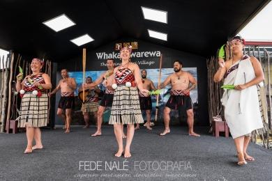 MPYH_2017_New Zealand_Whakarewarewa_0011