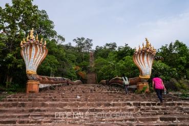 MPYH_2017_Laos_Pakse_0012