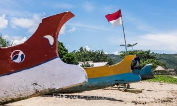 MPYH_2017_Indonesia_Kouta Lombok_0010